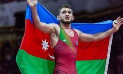https://www.sportinfo.az/idman_xeberleri/gules/72721.html