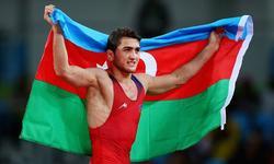 https://www.sportinfo.az/idman_xeberleri/diger_novler/72695.html