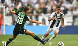 https://www.sportinfo.az/idman_xeberleri/italiya/72743.html