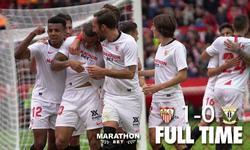 https://www.sportinfo.az/idman_xeberleri/ispaniya/72735.html