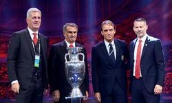 https://www.sportinfo.az/idman_xeberleri/european_championship/72716.html