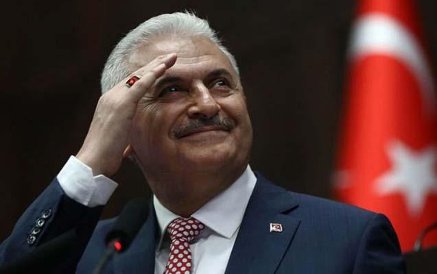 """""""Gözlə bizi, can Azərbaycan"""""""