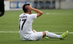 https://www.sportinfo.az/idman_xeberleri/neftci/72755.html