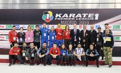 https://www.sportinfo.az/idman_xeberleri/karate/72754.html