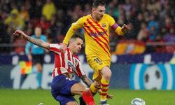 https://www.sportinfo.az/idman_xeberleri/ispaniya/72772.html