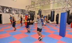 https://www.sportinfo.az/idman_xeberleri/boks/72807.html
