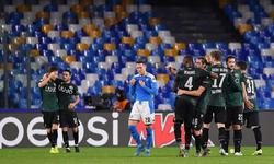 https://www.sportinfo.az/idman_xeberleri/italiya/72795.html