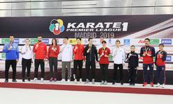 https://www.sportinfo.az/idman_xeberleri/karate/72811.html