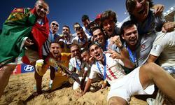 https://www.sportinfo.az/idman_xeberleri/dunya_cempionati/72773.html