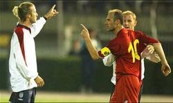 https://www.sportinfo.az/idman_xeberleri/europa_league/72768.html