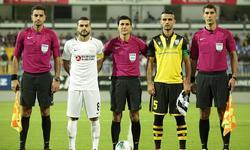 https://www.sportinfo.az/idman_xeberleri/premyer_liqa/72786.html