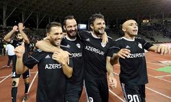 https://www.sportinfo.az/idman_xeberleri/qarabag/72779.html