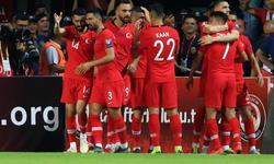 https://www.sportinfo.az/idman_xeberleri/turkiye/72831.html