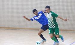https://www.sportinfo.az/idman_xeberleri/futzal/72834.html