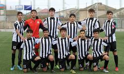 https://www.sportinfo.az/idman_xeberleri/neftci/72891.html
