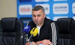 https://www.sportinfo.az/idman_xeberleri/qarabag/72821.html