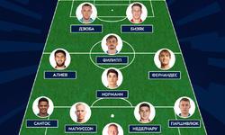 https://www.sportinfo.az/idman_xeberleri/dunya_futbolu/72866.html