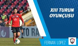 https://www.sportinfo.az/idman_xeberleri/premyer_liqa/72892.html