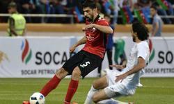 https://www.sportinfo.az/idman_xeberleri/qebele/72873.html