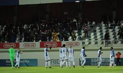 https://www.sportinfo.az/idman_xeberleri/premyer_liqa/72874.html