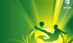 https://www.sportinfo.az/idman_xeberleri/milli_komanda/72870.html