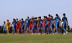 https://www.sportinfo.az/idman_xeberleri/milli_komanda/72951.html