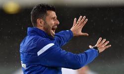 https://www.sportinfo.az/idman_xeberleri/italiya/72899.html