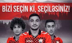 https://www.sportinfo.az/idman_xeberleri/qebele/72943.html