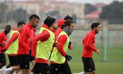 https://www.sportinfo.az/idman_xeberleri/neftci/72909.html