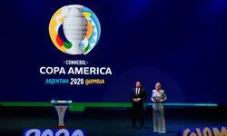 https://www.sportinfo.az/idman_xeberleri/dunya_futbolu/72925.html