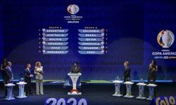 https://www.sportinfo.az/idman_xeberleri/dunya_futbolu/72957.html