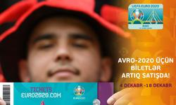 https://www.sportinfo.az/idman_xeberleri/avropa_cempionati_2020/72958.html