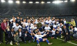 https://www.sportinfo.az/idman_xeberleri/dunya_futbolu/72914.html