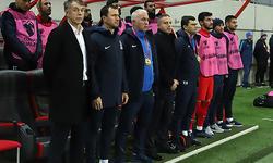 https://www.sportinfo.az/idman_xeberleri/kose/72946.html