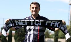 https://www.sportinfo.az/idman_xeberleri/neftci/72939.html