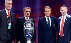 https://www.sportinfo.az/idman_xeberleri/avropa_cempionati_2020/72908.html