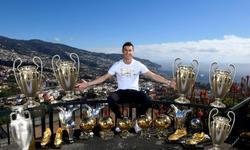 https://www.sportinfo.az/idman_xeberleri/dunya_futbolu/72935.html