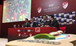 https://www.sportinfo.az/idman_xeberleri/avropa_cempionati_2020/72932.html