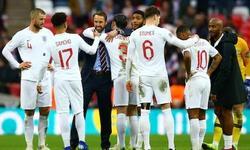 https://www.sportinfo.az/idman_xeberleri/dunya_futbolu/72901.html