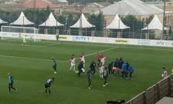 https://www.sportinfo.az/idman_xeberleri/zire/72934.html