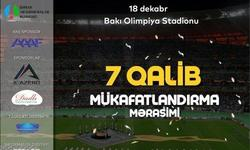 https://www.sportinfo.az/idman_xeberleri/maraqli/72967.html