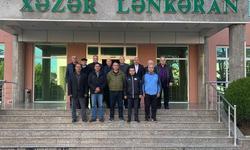 https://www.sportinfo.az/idman_xeberleri/azerbaycan_futbolu/73016.html