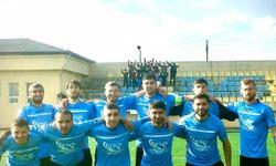 https://www.sportinfo.az/idman_xeberleri/azerbaycan_futbolu/73014.html