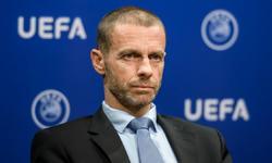 https://www.sportinfo.az/idman_xeberleri/dunya_futbolu/72962.html
