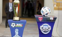https://www.sportinfo.az/idman_xeberleri/azerbaycan_futbolu/73020.html
