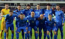 https://www.sportinfo.az/idman_xeberleri/milli_komanda/72982.html