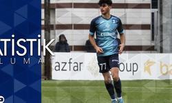 https://www.sportinfo.az/idman_xeberleri/zire/72965.html