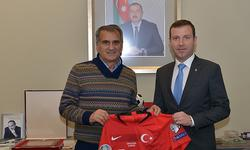 https://www.sportinfo.az/idman_xeberleri/turkiye/73031.html