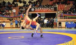 https://www.sportinfo.az/idman_xeberleri/diger_novler/73036.html