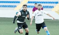 https://www.sportinfo.az/idman_xeberleri/zire/73022.html